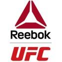 UFC/Reebok