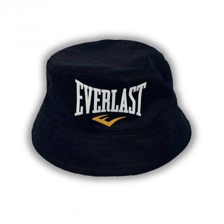 Панамка Everlast Classic black/white