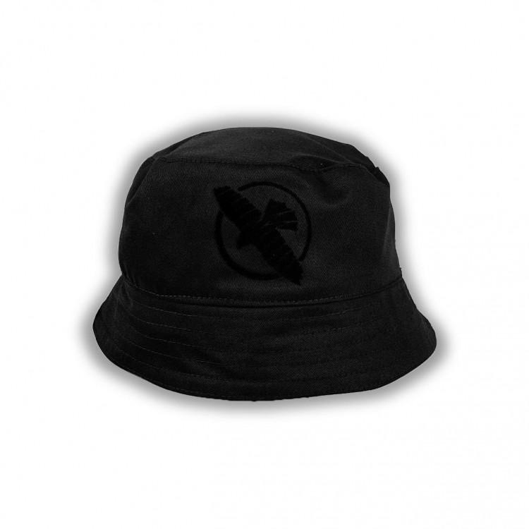 Панамка Hayabusa Classic black
