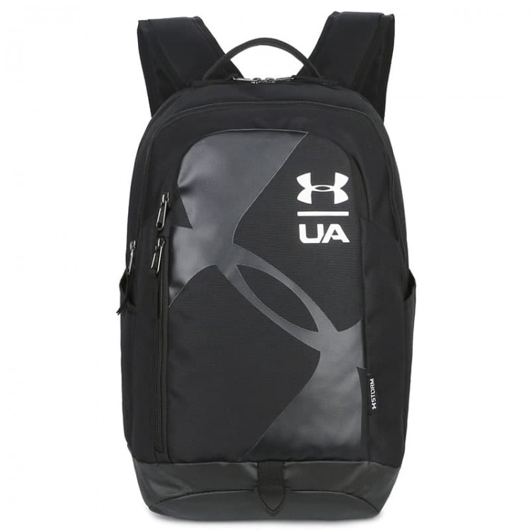 Рюкзак Under Armour New Backpack black