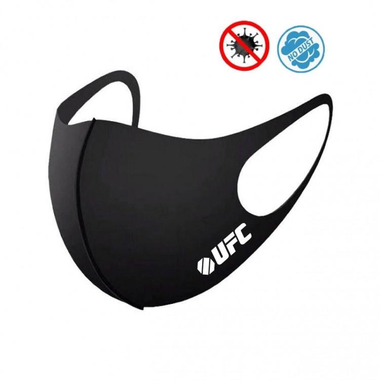 Защитная маска UFC